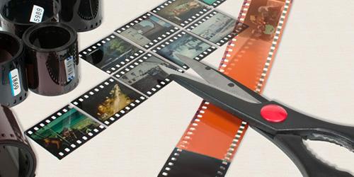 Video editing per ArkyTekt Design di Casebasse Chiara
