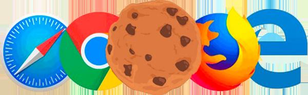 Cookie per ArkyTekt Design di casebasse Chiara