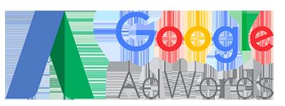 Adwords di Google per ArkyTekt Design di Casebasse Chiara
