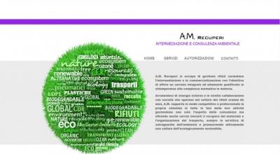 am_recuperi(10)