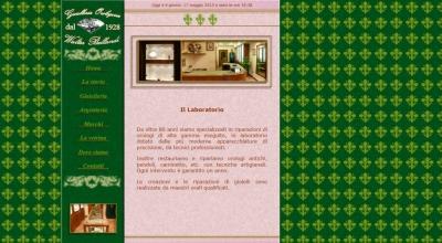 bellandi_marco(5)