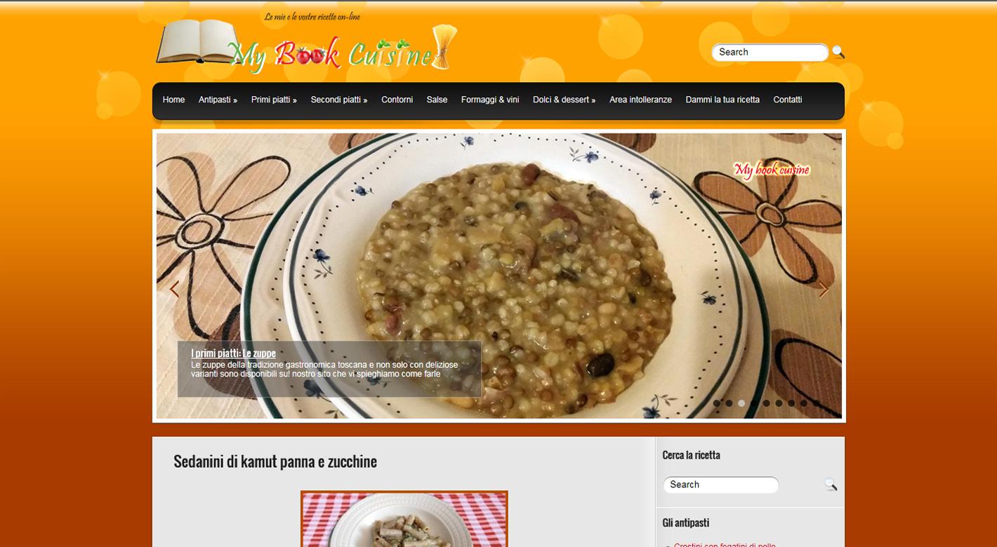 blog_ricette(14)
