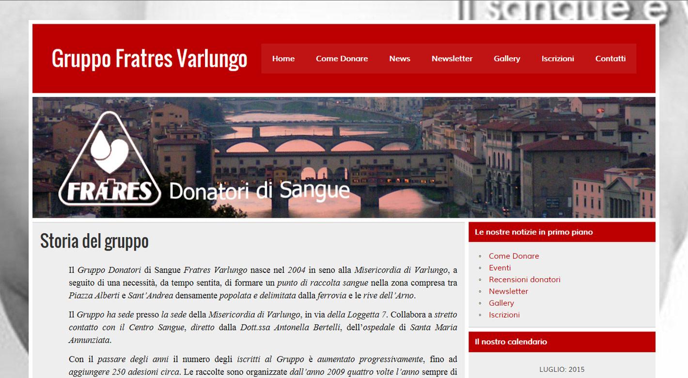 fratres_varlungo1(11)