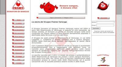 fratres_varlungo(4)