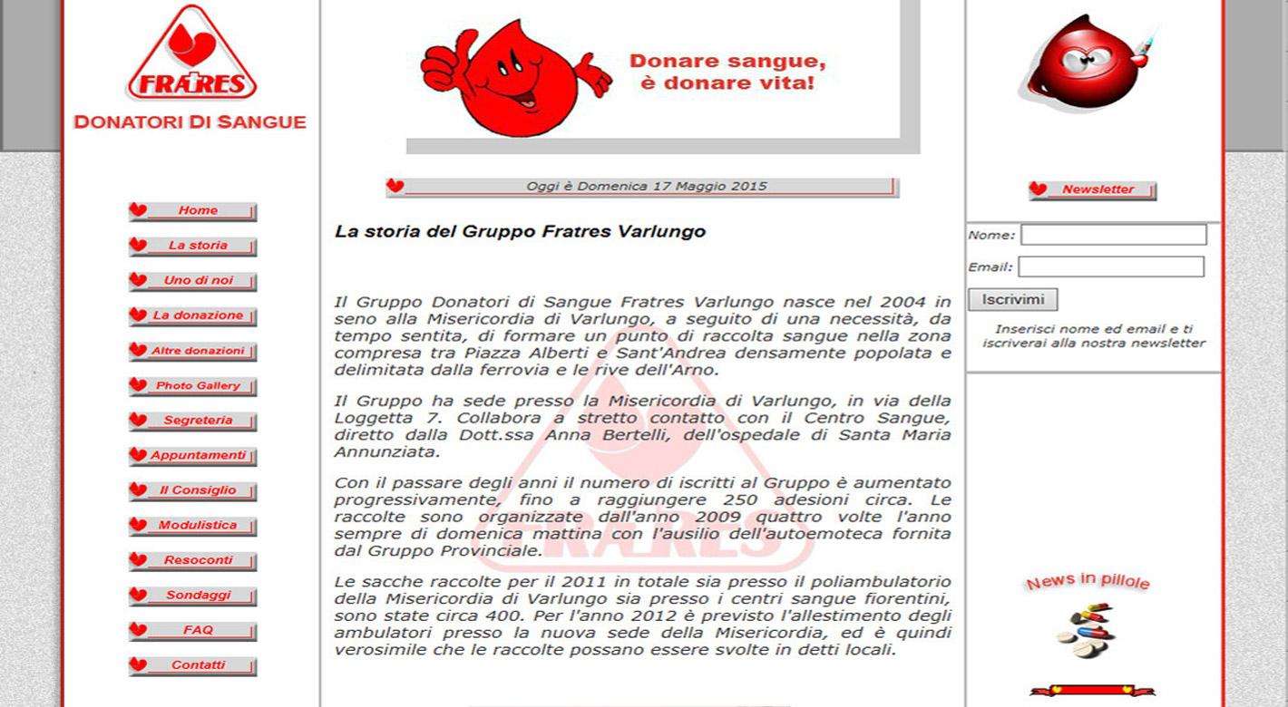 fratres_varlungo(4)