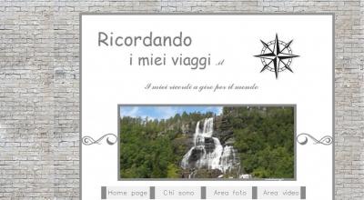 i_viaggi(9)