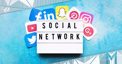 Social network peer ArkyTekt Design di Casebasse Chiara