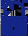 Protezione SSL e protocollo HTTPS per ArkyTekt Design di Casebasse Chiara