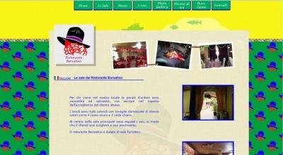 ristorante_borsalino(7)
